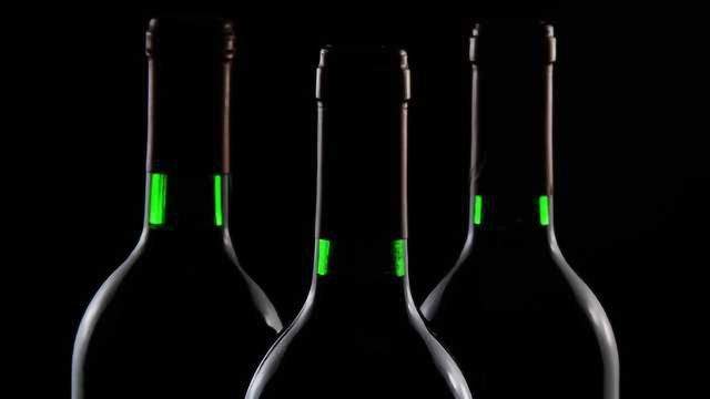 Gene-Environment Interaction Studies Provide New Insights Into Alcohol Consumption And Colorectal Cancer Risks