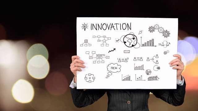 Mass Spec Technology Drives Innovation Across the Biopharma Workflow