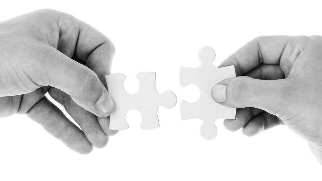 Courtagen, Certainty Health Partner