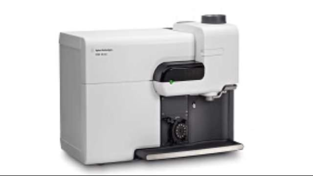 Agilent Technologies Lowers the Cost of Multi-Element Analysis
