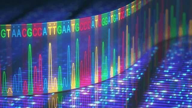 RPRD Diagnostics Launches to Bring Comprehensive Pharmacogenetics Testing