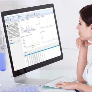 spectralworks analyzerpro