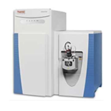 Thermo Scientific™ Q Exactive™ Hybrid Quadrupole-Orbitrap™ Mass Spectrometer