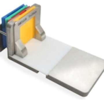 TruSlice - Specimen Cut Up System