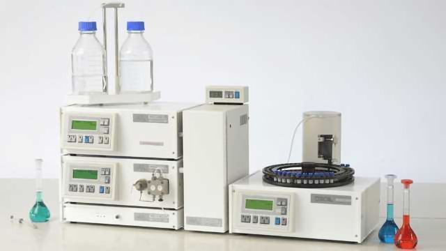 Electrochemical HPLC Detection of Sugars in Foods and Beverages