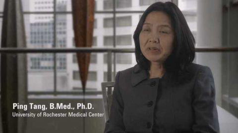 Agilent and Breast Pathology