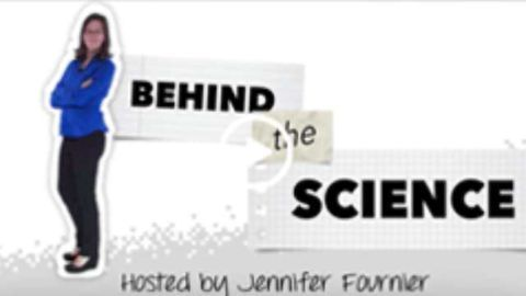 Behind the Science, ep. 13: SPE vs. matrix effects – battle episode!