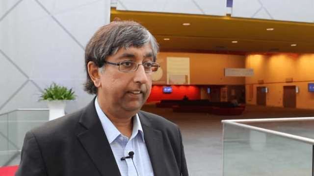 What are the biggest challenges in drug discovery?