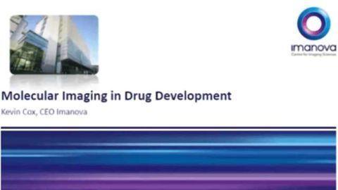 Parallel Tracking i-biomarkerT Development with Drug Development for Maximum Benefit