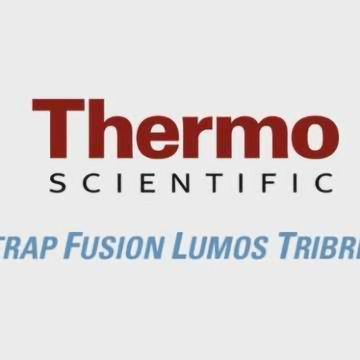 Quantitative Top-Down Proteomics & Its Impact on Clinical Research/Basic Biology