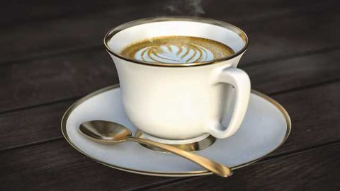 6 Pros and 3 Cons of Coffee (According to Research)