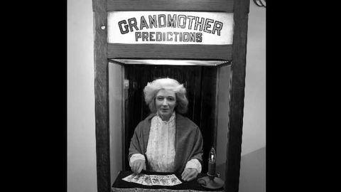 9 Failed Scientific Predictions