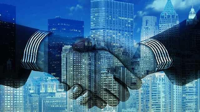 Bruker Announces Acquisition of CMO InVivo Biotech