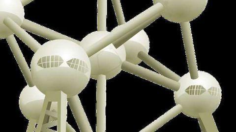Using Nanotechnology To Analyse Catalysis