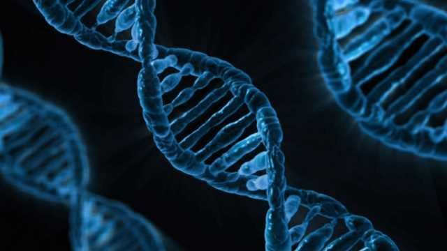 Horizon Broadens Industry-leading Gene Editing Capabilities