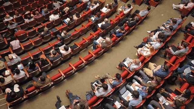 SCIEX announces the 7th Berliner LC-MS/MS Symposium
