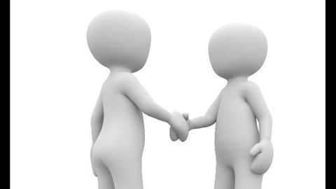 Trovagene Broadens Network of Commercial Distributors