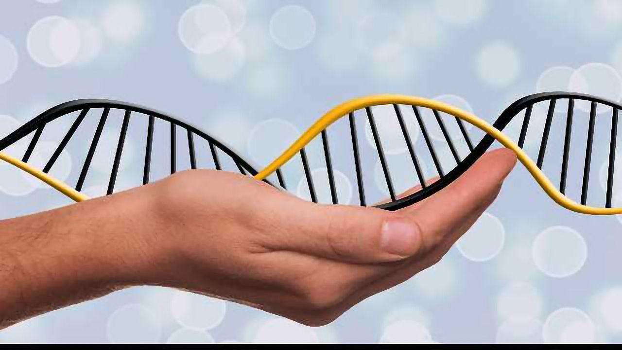 5-D Protein Fingerprinting' Gives Insights Neurodegenerative Diseases