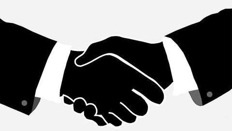 Takara Bio Completes Acquisition of Rubicon