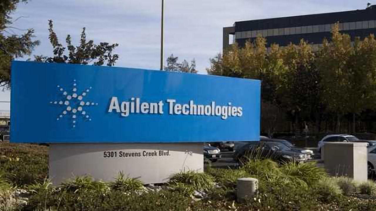 Agilent Extends Extends Collaboration on Reproductive Genetics