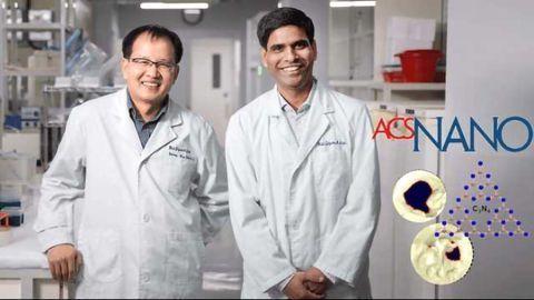 Enhanced Bone Regeneration