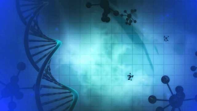 Omicia Acquires Spiral Genetics