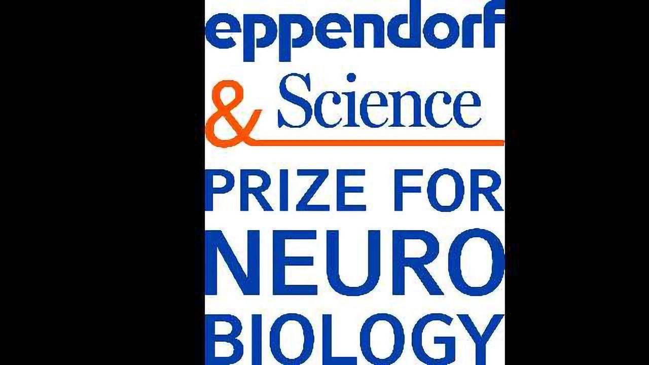 Call For Entries For Eppendorf & Science Neurobiology Prize 2017