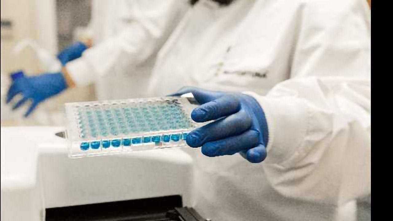 Biofortuna Expands its Immunoassay Development and Manufacturing Services
