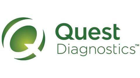 Quest Diagnostics, Montefiore Health Systems Partner