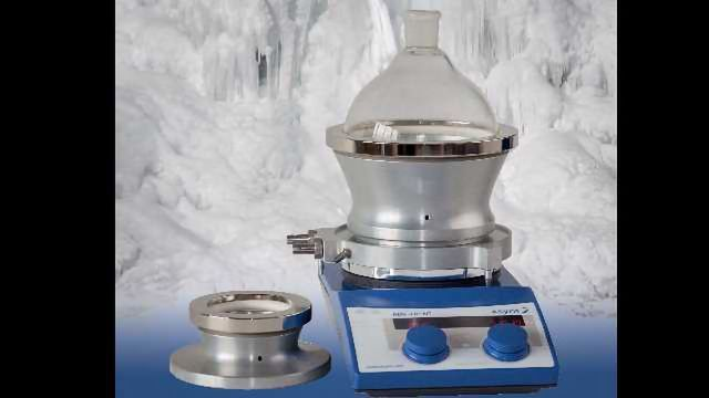 Asynt Release DrySyn® SnowStorm ONE