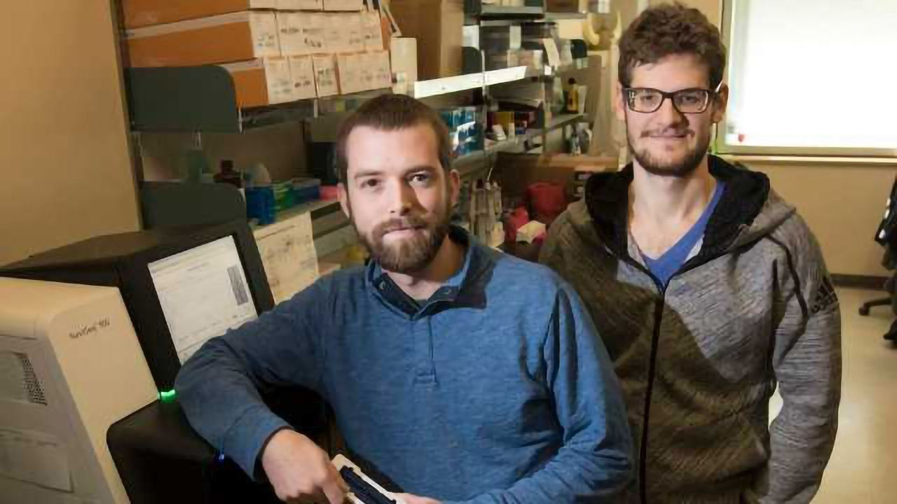 Efficiently Mapping Single Cell Genomes