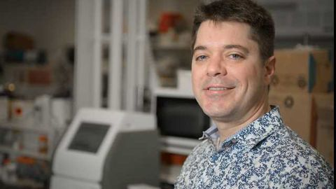 Faster Detection of Bacterial Pathogens