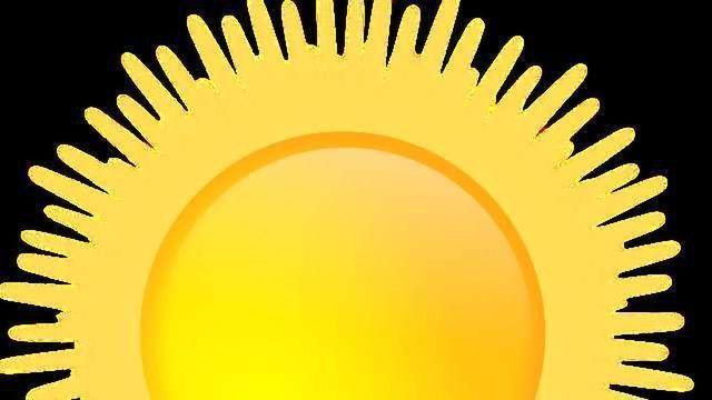 Polycrystalline Perovskites Can Convert Sunlight into Electricity