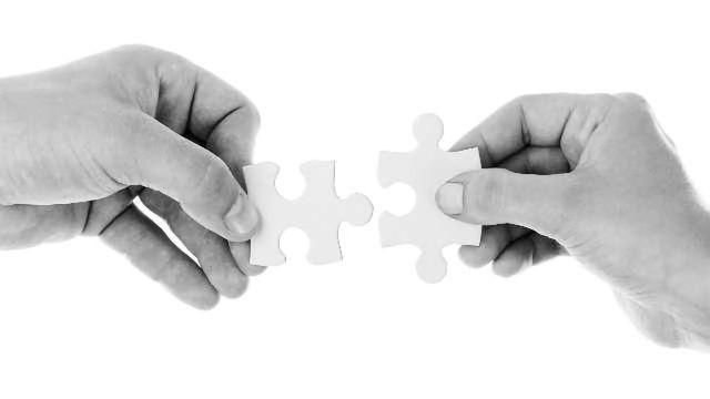 Molecular Devices, MIMETAS Sign Co-marketing Agreement