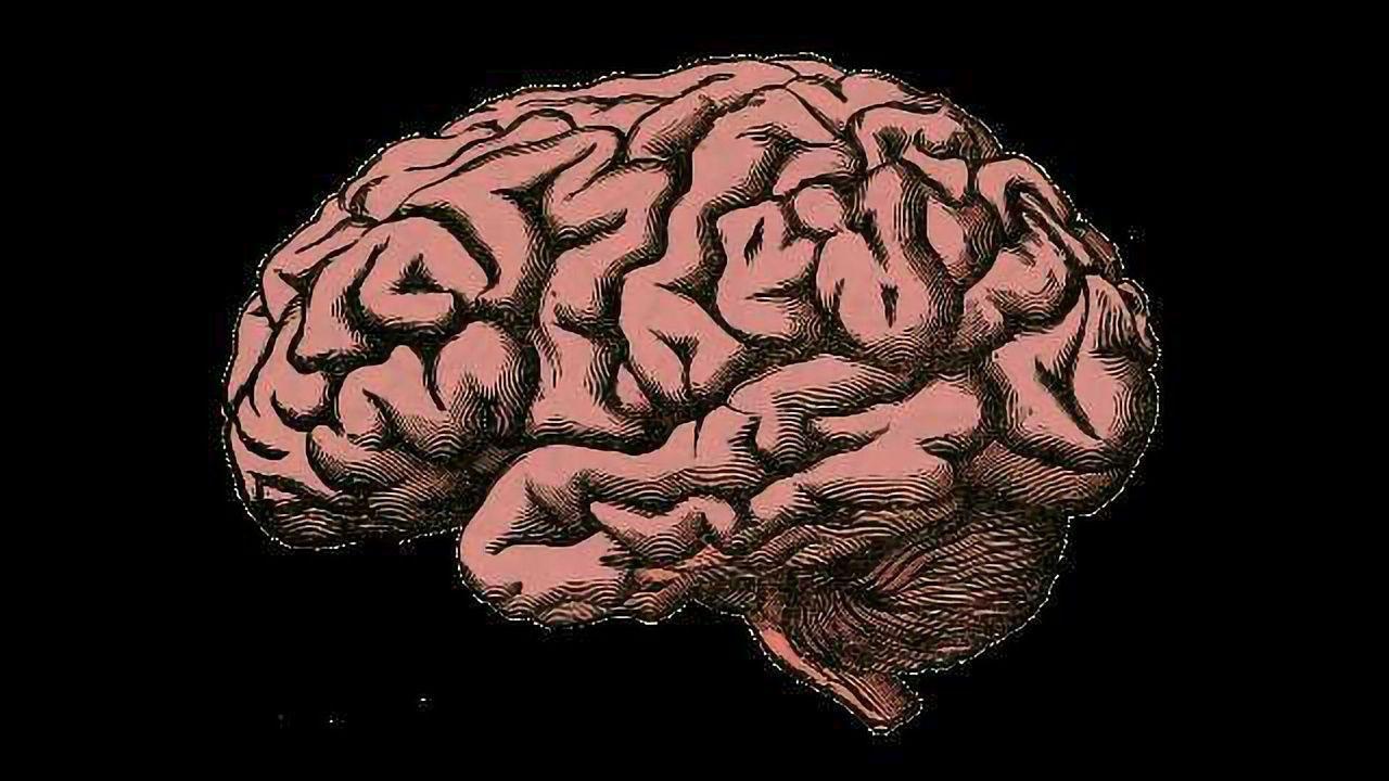 Designer Compounds To Treat Dementia