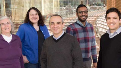 Studies Point Way to Precision Therapies for Common Genetic Disorders