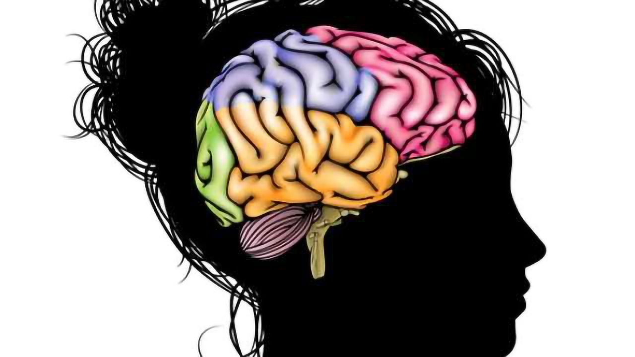 Does sexual aggression alter the female brain?