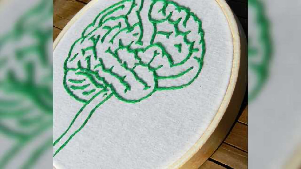 Targeting brain cells to alleviate neuropathic pain
