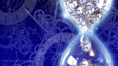 Novel mechanism behind Alzheimer's-related circadian rhythm disruptions