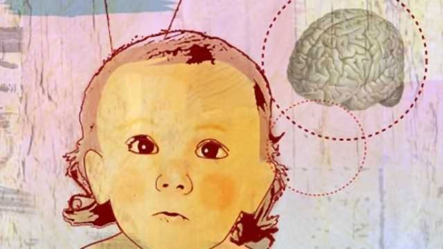 Brain responses to speech predict early language outcomes in children with autism