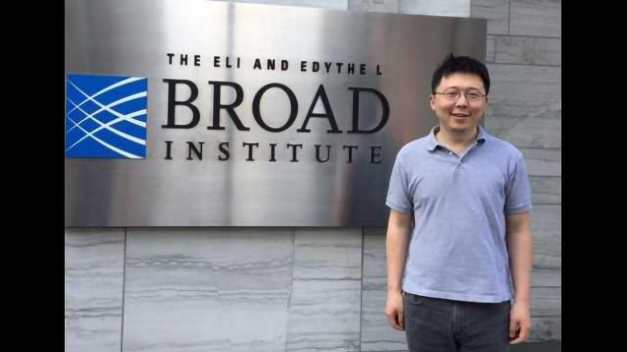 Broad Institute Wins CRISPR Patent Decision