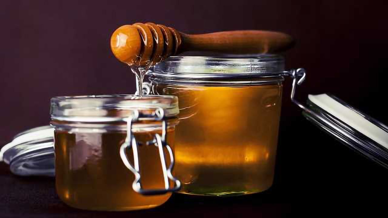 RX Altona Analyser for HMF Analysis in Honey