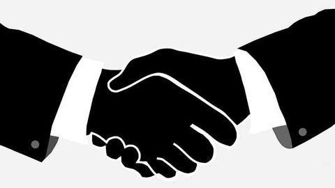 IDBS, ChemAxon Extend Partnership