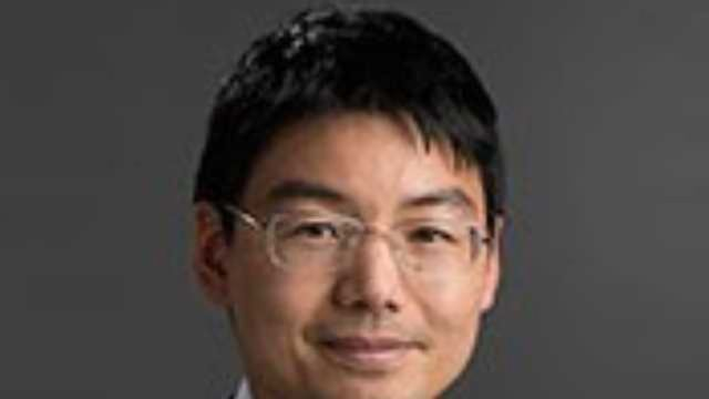 Novel Tools for Cellular Biomechanics