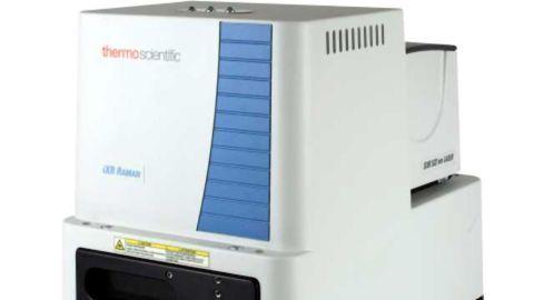 New Multi-Modal Raman Spectrometer Enables Simultaneous Measurements