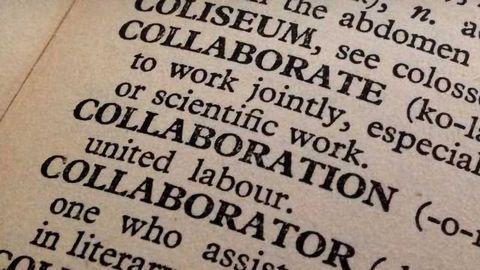 Thermo Fisher Scientific Acquires Core Informatics
