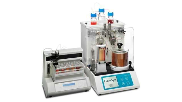 Uniqsis Reports Significant Growth in Flow Chemistry Market
