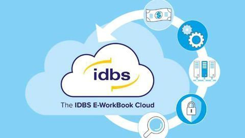 IDBS Extends Validated Service to the Cloud