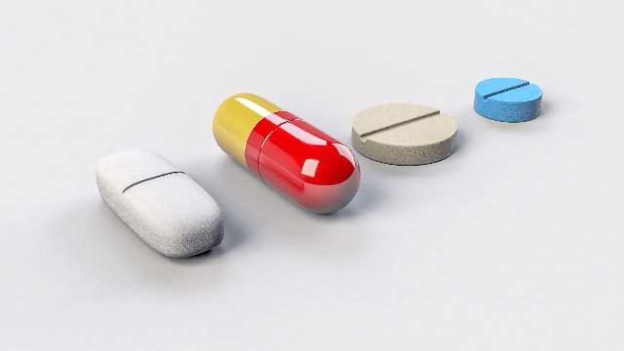 Tackling Food Supplement Fraud