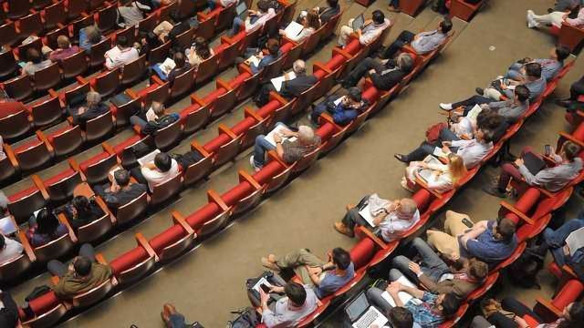 Environmental Methods High Performance GC-TOFMS E-Seminar